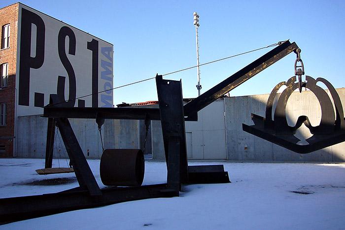 2008_100s_Sculpture_04_700px.jpg