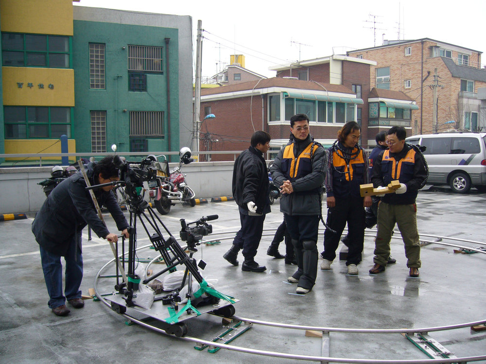 2006_Burghers_of_Seoul_Making_of_02.jpg