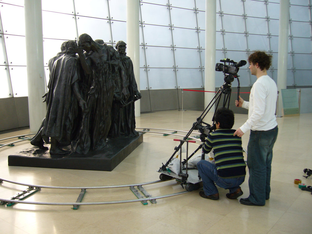 2006_Burghers_of_Seoul_Making_of_08.jpg