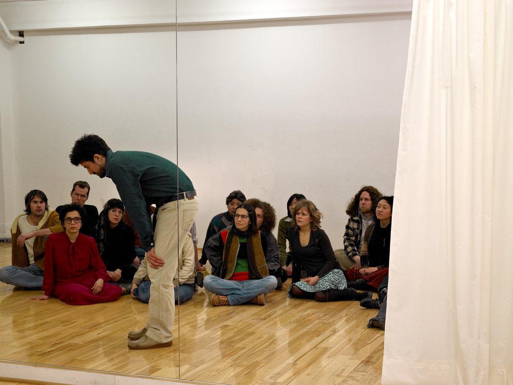 2008_Performer_Audience_Remake_02.jpg