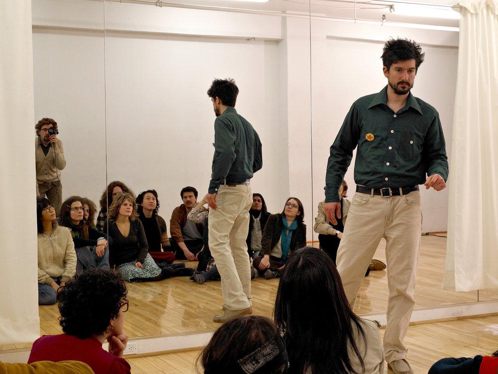 2008_Performer_Audience_Remake_06.jpg
