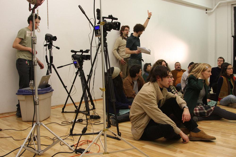 2008_Performer_Audience_Remake_10.jpg