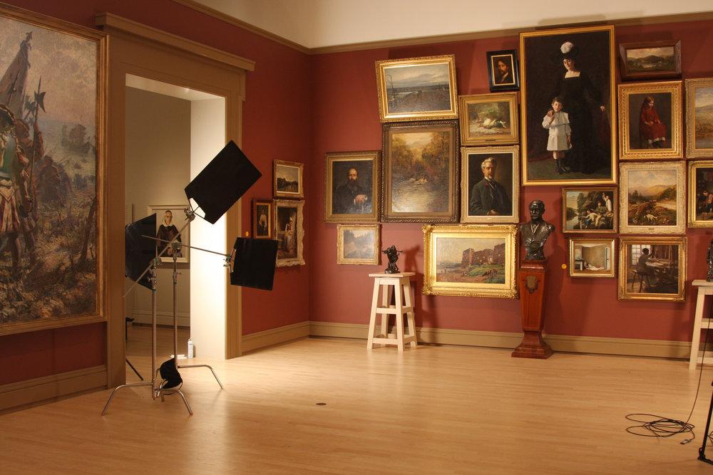 2008_Mirroring_The_Musee_Making_Of_4.jpg