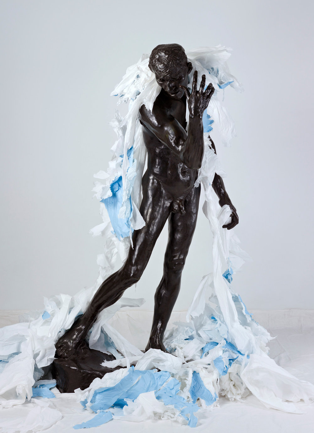 2010_Unwrapping_Rodin_Blue_8.jpg