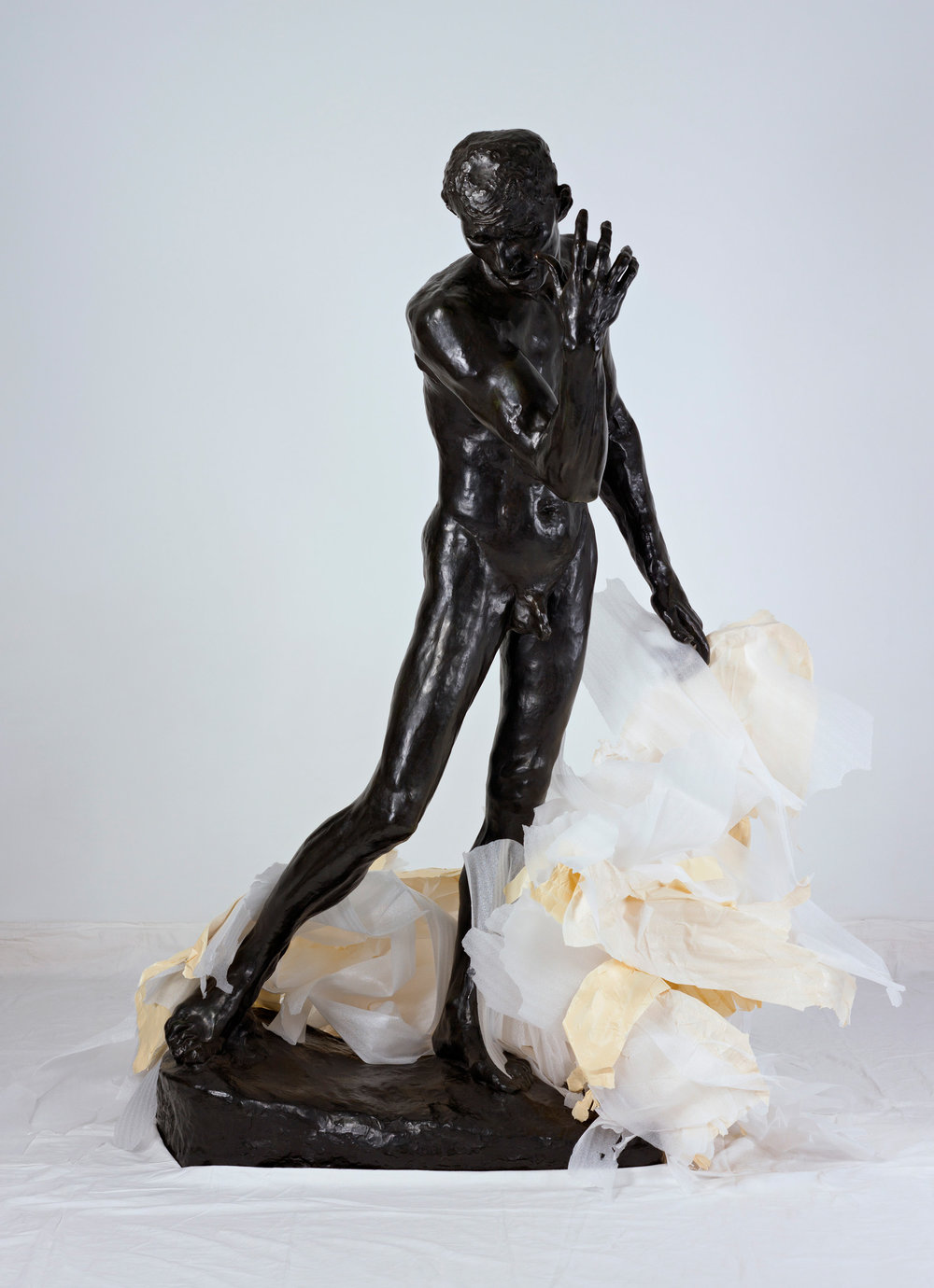2010_Unwrapping_Rodin_White_8.jpg