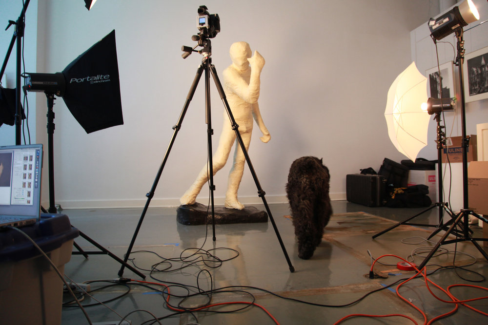 2010_Unwrapping_Rodin_Making_Of_02.jpg