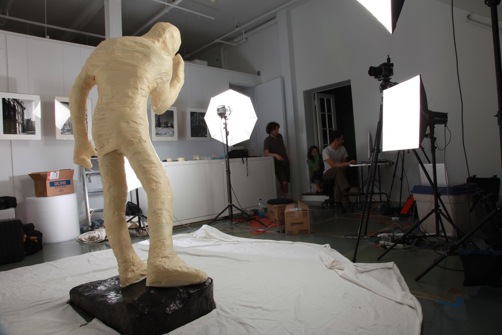 2010_Unwrapping_Rodin_Making_Of_03.jpg