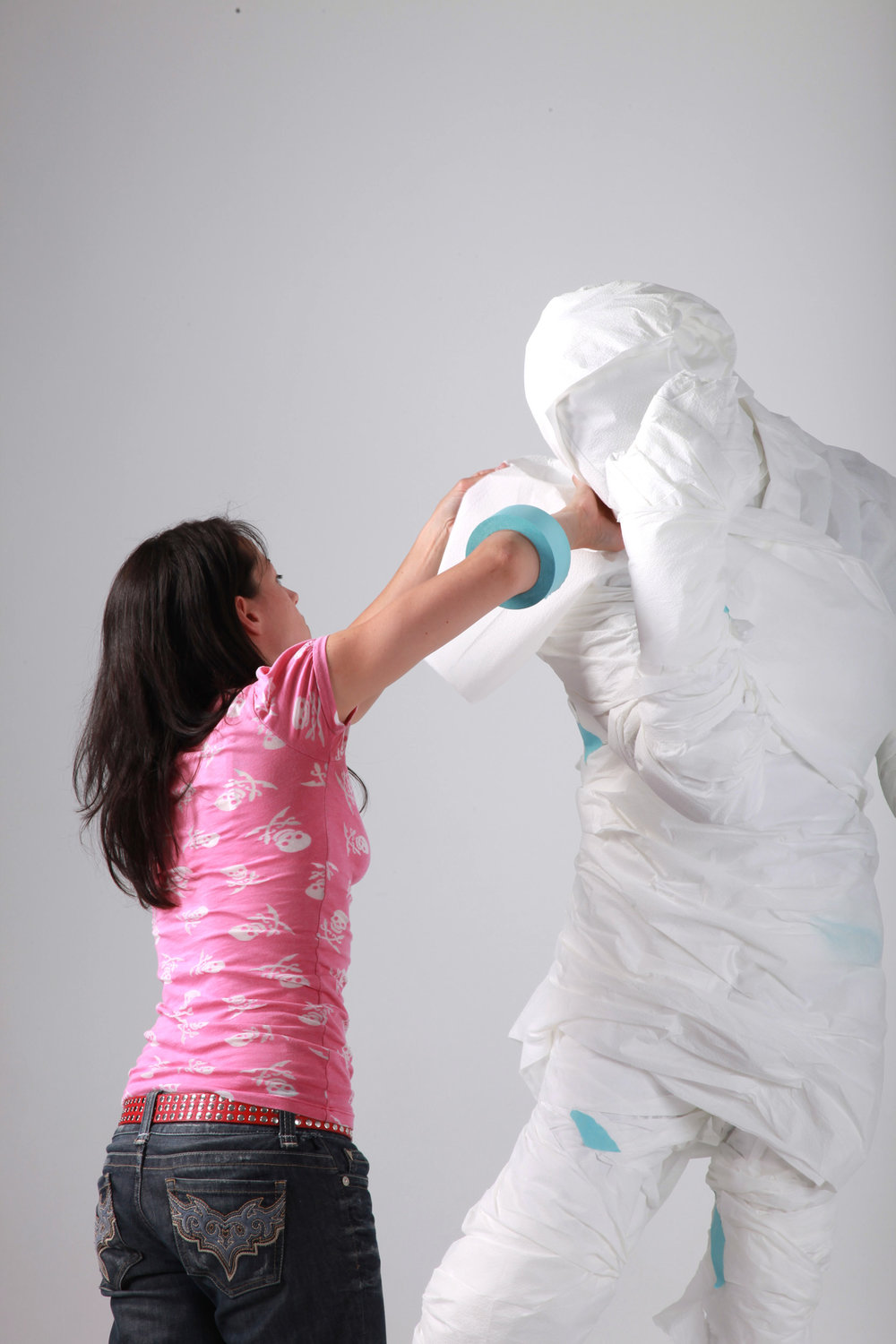 2010_Unwrapping_Rodin_Making_Of_08.jpg