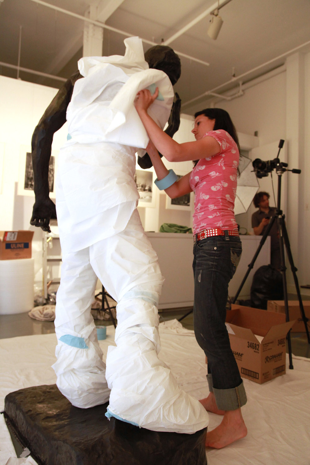 2010_Unwrapping_Rodin_Making_Of_07.jpg