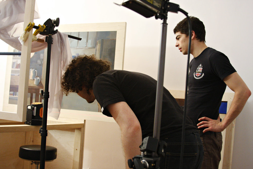 2011_Two_Views_Making_of_03.jpg