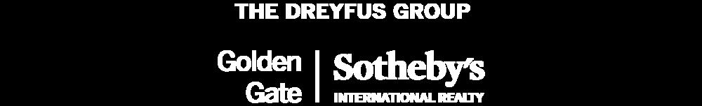 dreyfus-group-ggsir-logo-blue-2500px.png