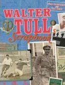 Walter Tull's Scrapbook3 - Copy.jpg