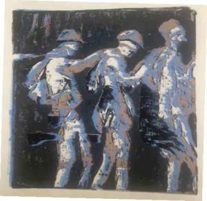Tallulah-Pudney-artwork-300x292.jpg