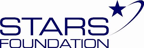 star-foundation.jpg