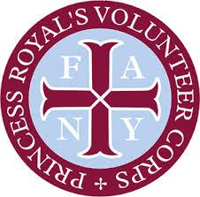 royals volunteers corps.jpg
