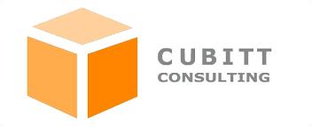 cubitt-consulting-logo.png