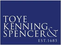 Toye-logo.jpg