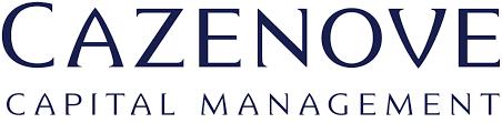 cazenove-logo.png