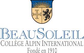 beau-soleil-logo.png