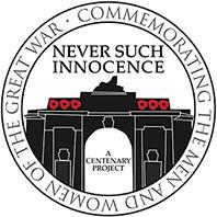 NSI-logo-web 2.jpg