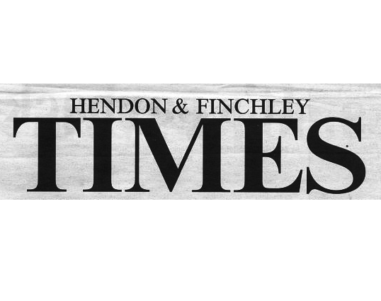 2003-09_HendonFinchleyTimesCover.png