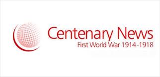 centenary_logo.jpg