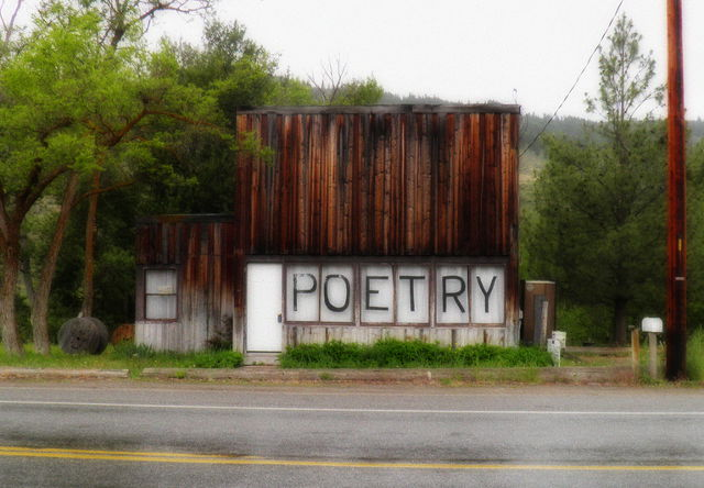Poetry-shack-by-VHhammer.jpg