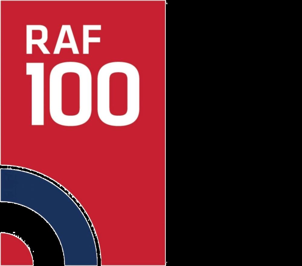 RAF100-logo cropped.png