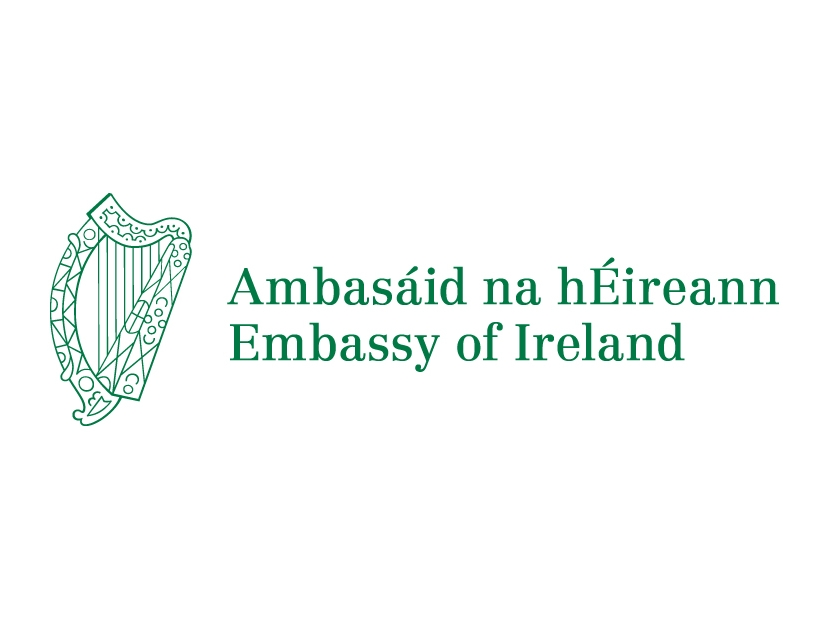 Irish_Embassy.jpg