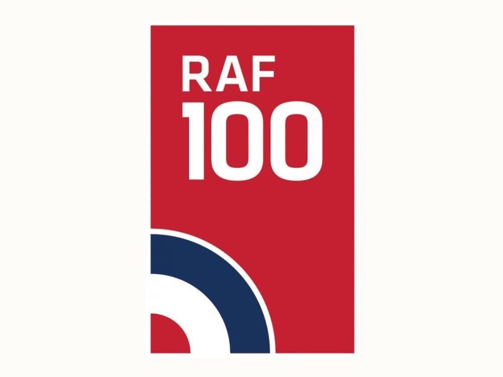 RAF100-logo.jpg