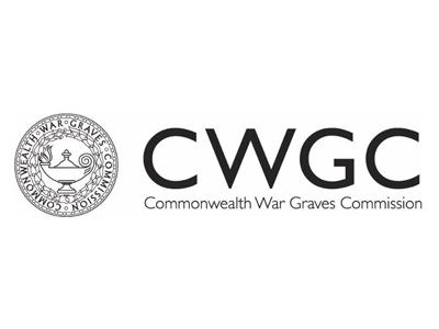 CWWG_logo_400x300.jpg