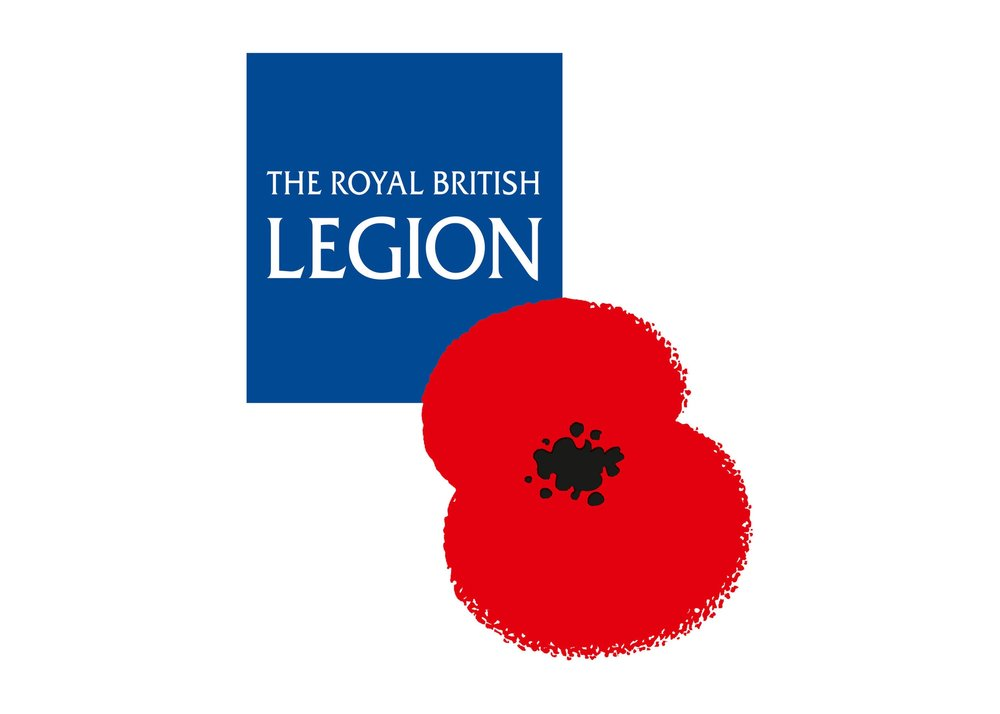 royal-british-legion-logo.jpg