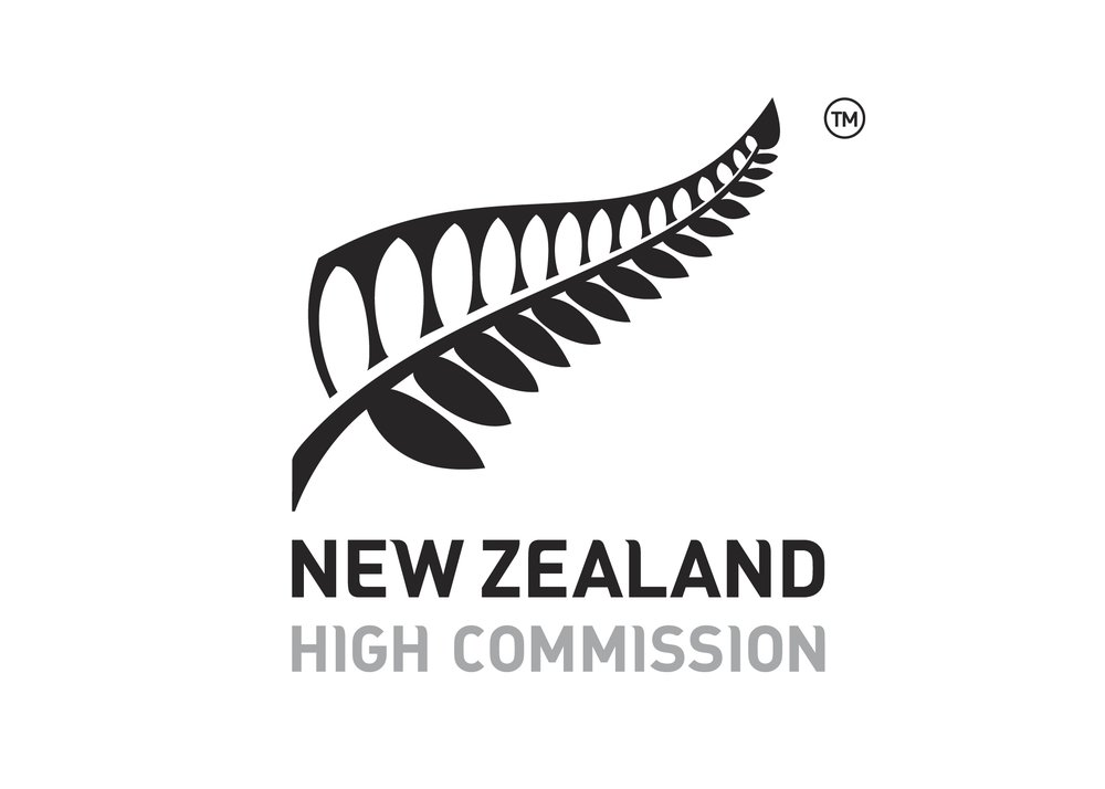 High Commission logo Black and Silver Vertical copy copy.jpg