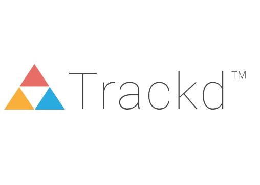 trackd.jpg
