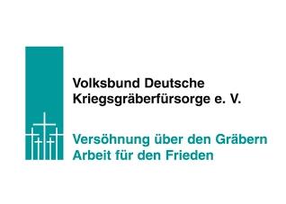 Volksbund-logo.jpg