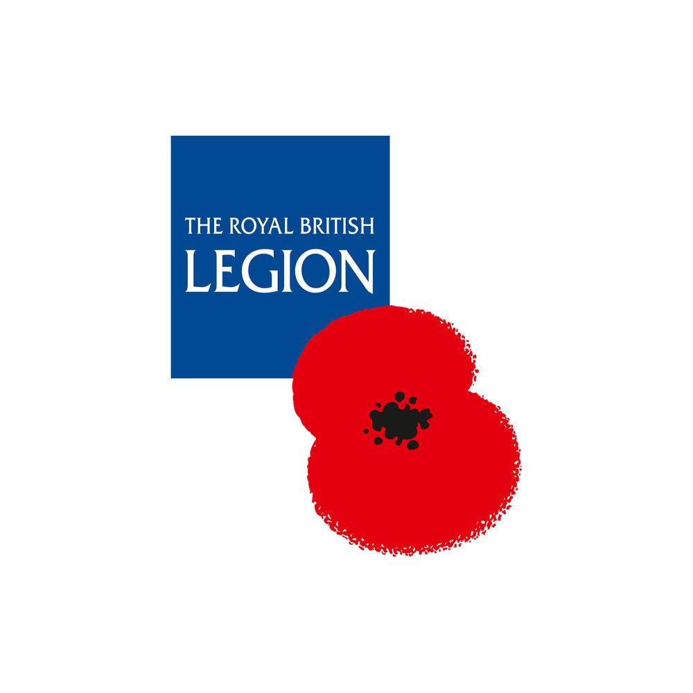 royal-british-legion-logo.jpg