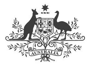 Australia_logo-2.jpg