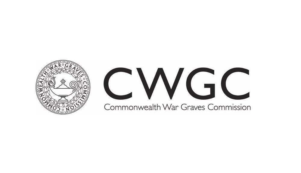 CWWG_logo.jpg
