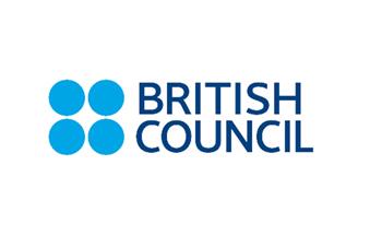British_council_logo1.jpg