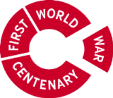 DCMS FWW Centenary.png