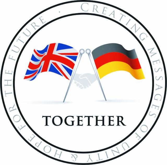 Together Logo.jpg