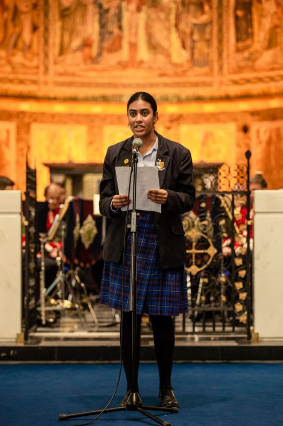P79 1st place Jasleen reading.JPG