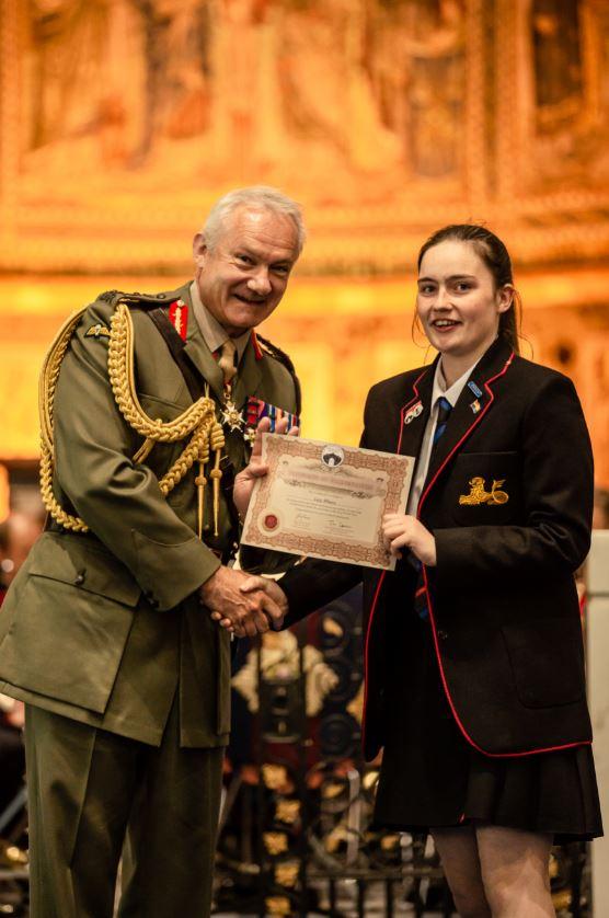 P79 3rd Lucy Albuery Portsmouth Grammar.JPG