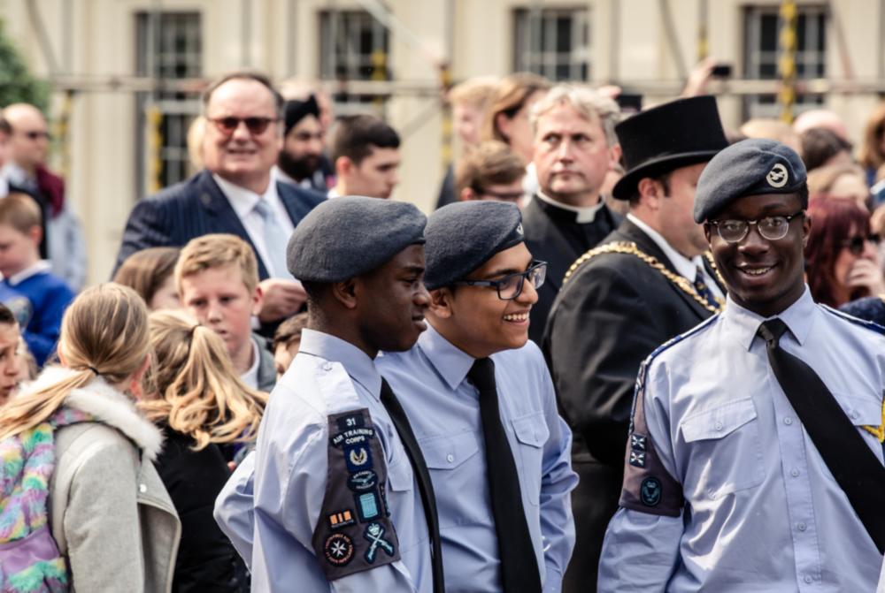 cadets.PNG