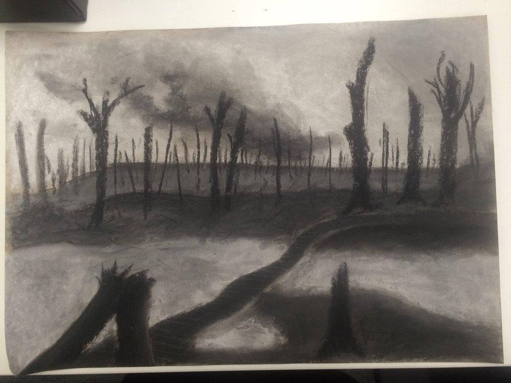 Burnt souls 2.jpg