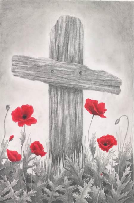 Remember the Fallen by Jennifer Broadway, A1011 RU.jpg