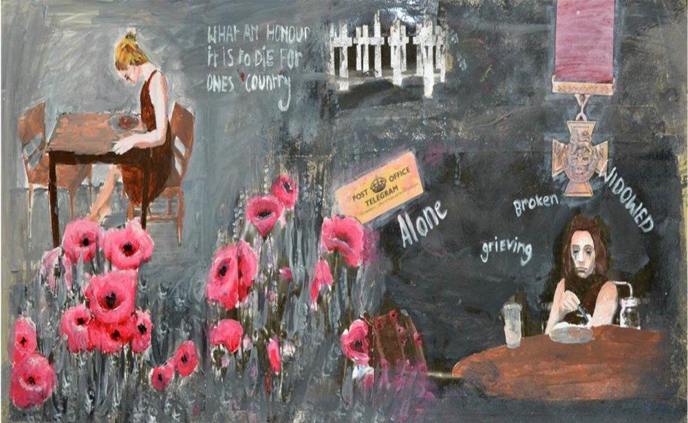 The Homecoming by Poppy Methold, A79 RU.jpg