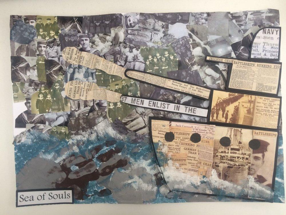 Sea of Souls (1).jpeg