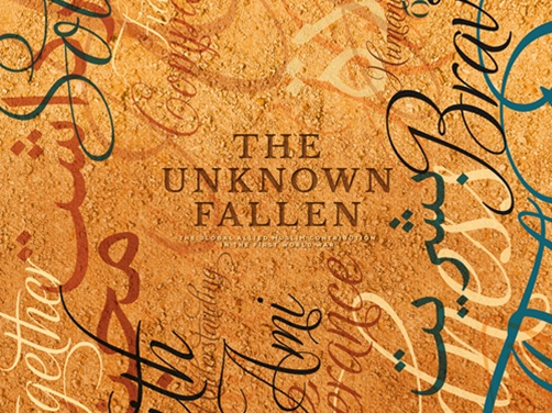 the+unknown+fallen+cover+%28forgotten+heroes%29.jpg
