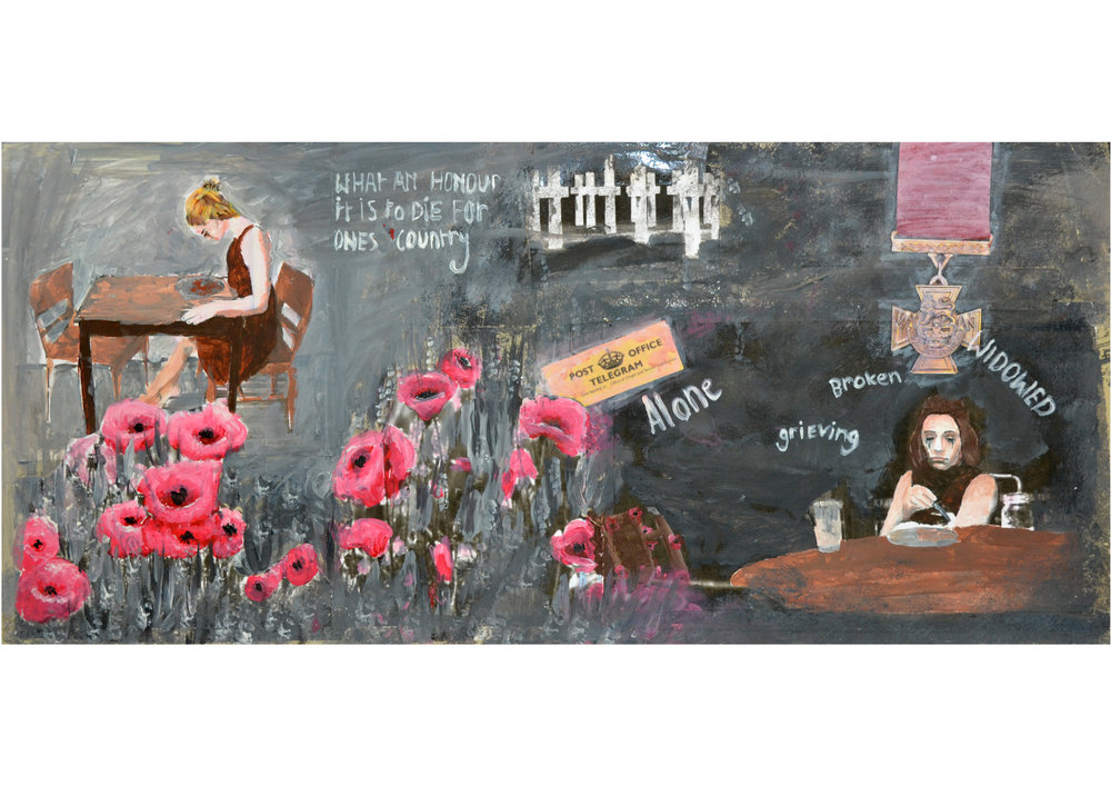 A79-100 The Homecoming by Poppy Methold.jpg
